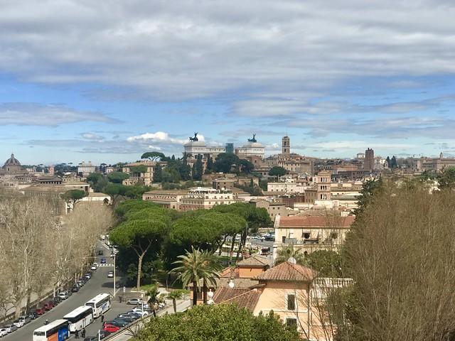 Roma-cr-ciutravel