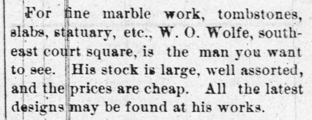 The_Asheville_Democrat_Thu__Jan_2__1890_