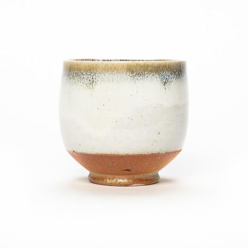 Cup from l'Arbre et la Rivière Hermine