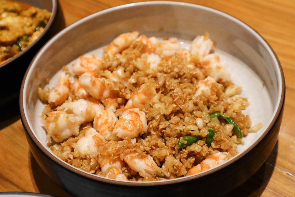 Baan Ying Cafe & Meal (22)