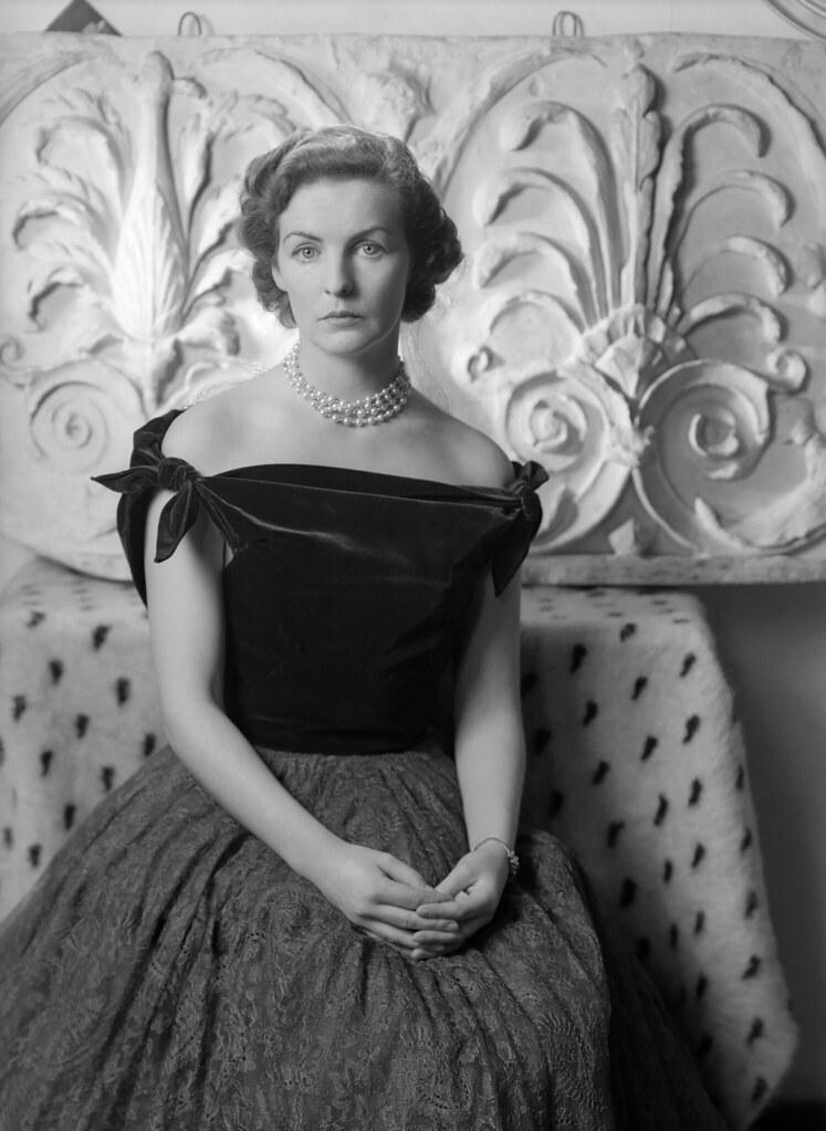 2-duchess