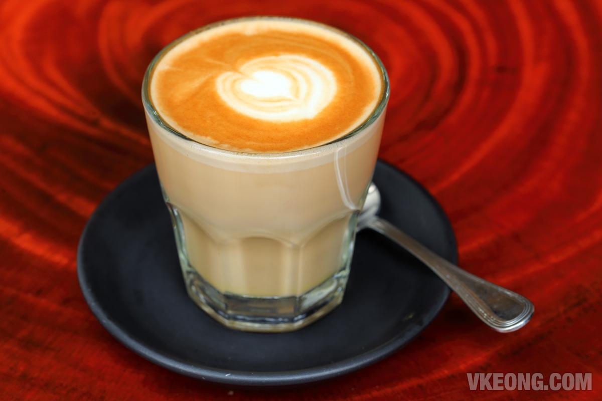 Oldies-Cafe-Jalan-Sultan-KL-Musang-King-Coffee
