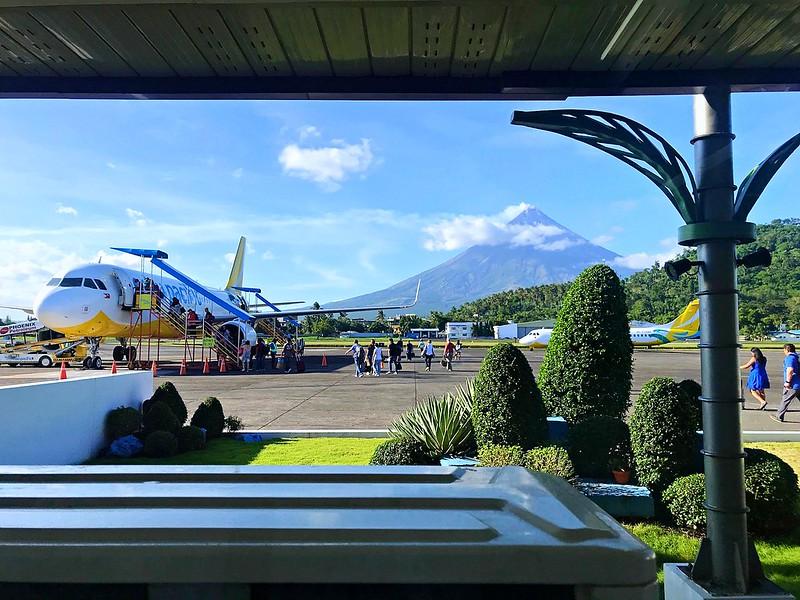 Marison Hotel Legaspi 318 RODMAGARU