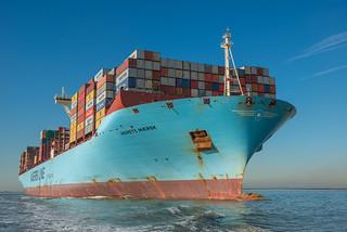 Merete Maersk_DVL6794