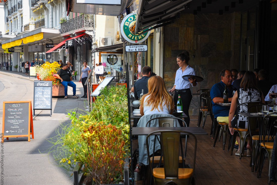Montreux-(36)