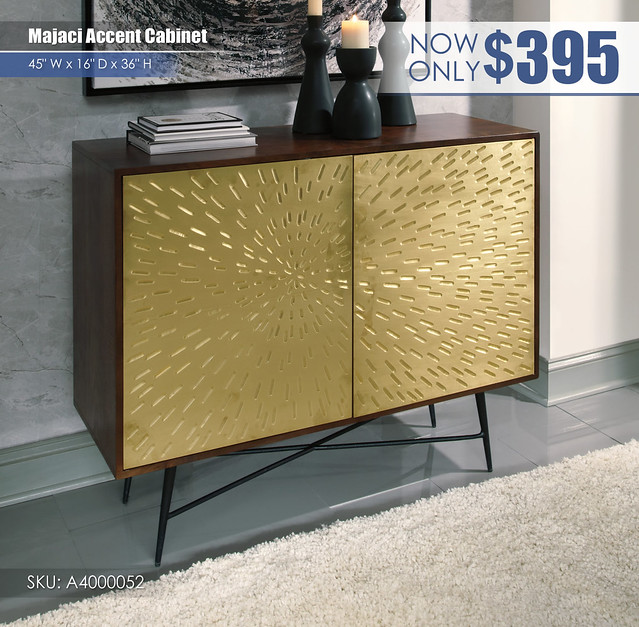 Majaci Accent Cabinet_A4000052