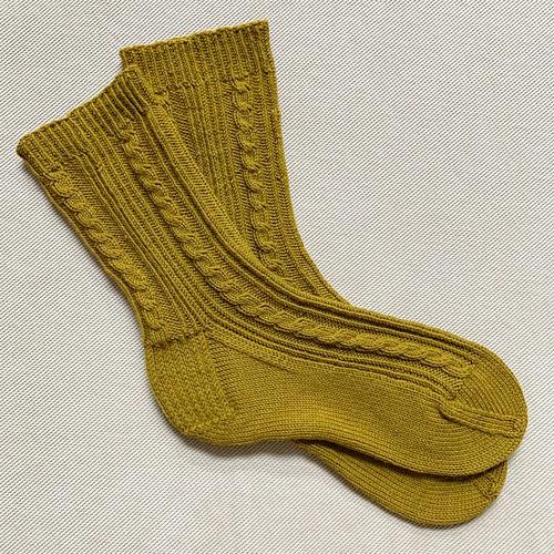 1828ea47722 Knitting Sweaters   Sitting Still