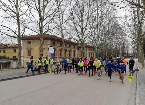 Lucca 6