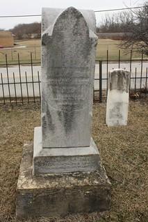 2019-03-29. McPherson stone 3 of 4