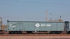 33 RIV 87 F-ERSA 5375 165-4 / Eanos