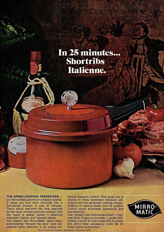 Mirro 1973
