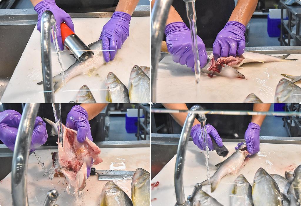 阿布潘水產 海鮮市場 台中海鮮 批發 龍蝦43