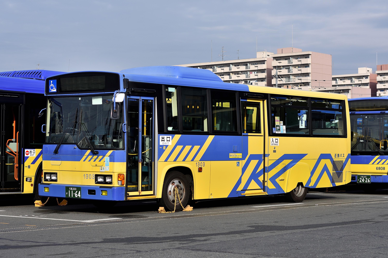 kintetsu_1303