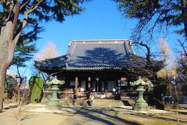 kaneiji012