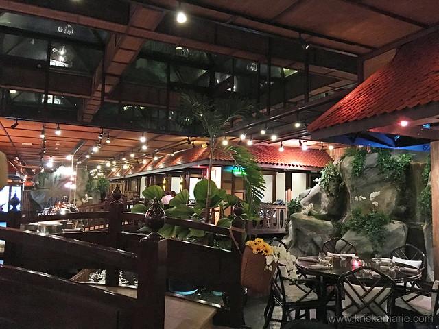 Bambooda Interiors 2