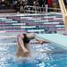 2018-19 MHS Boys Swim and Dive Varsity Conference Dive Meet-8296.jpg