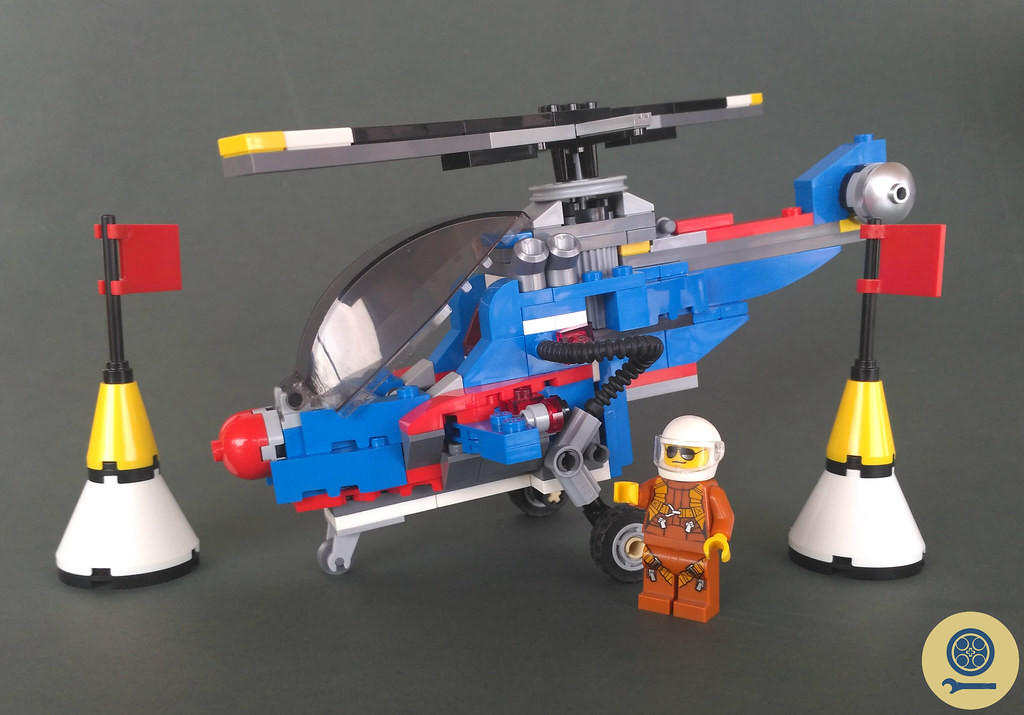 31094 Race Plane (2)