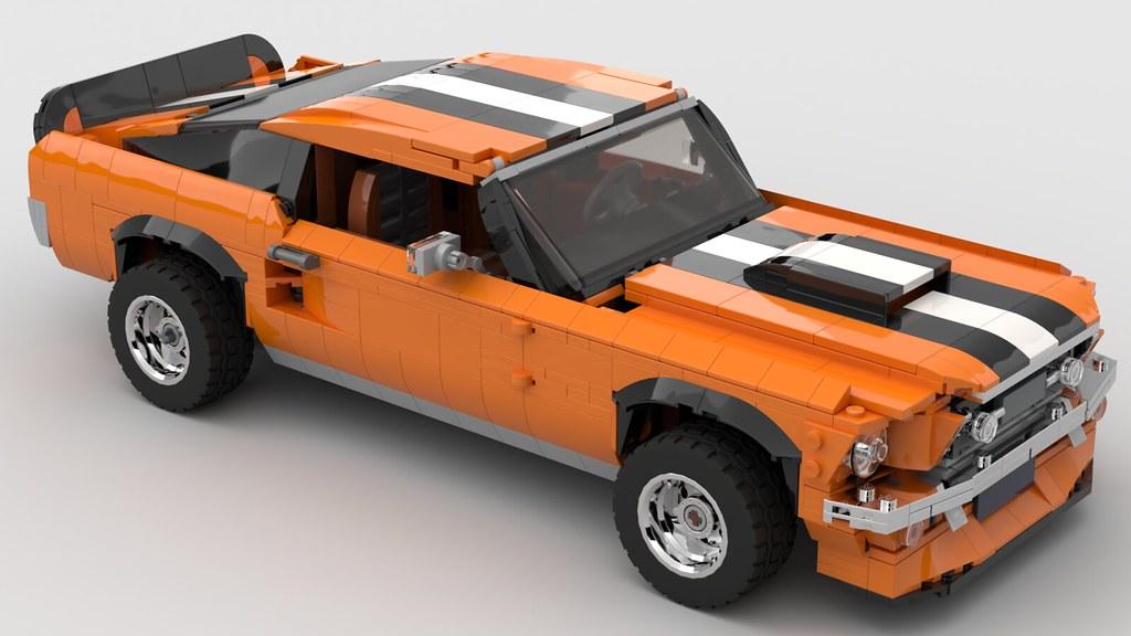 10265 orange