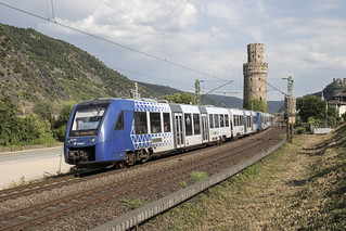 D Vlexx 622 912 Oberwesel 28-06-2018