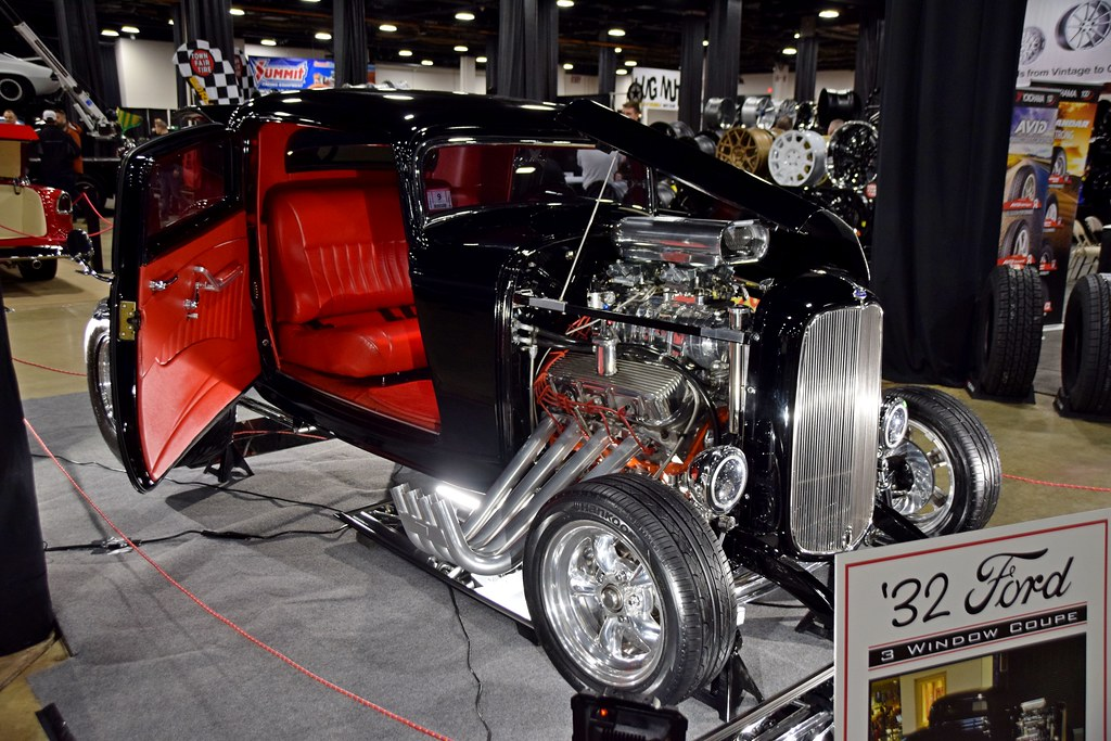 World Of Wheels Boston >> 2019 World Of Wheels In Boston Download Photo Tomato To Search