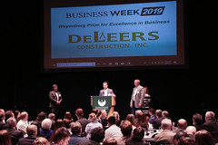 Business Week Dinner 2019-44