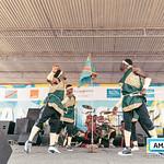 Shok_Amani_Fest_Day1__1