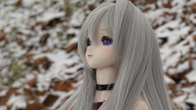 [Volks Dollfie dream] la neige p11 - Page 11 33248349528_829cbfa8a7_z