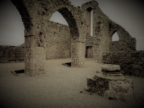 Castledermot Kildare