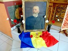 george pop de băsești-o sută de ani de veșnicie