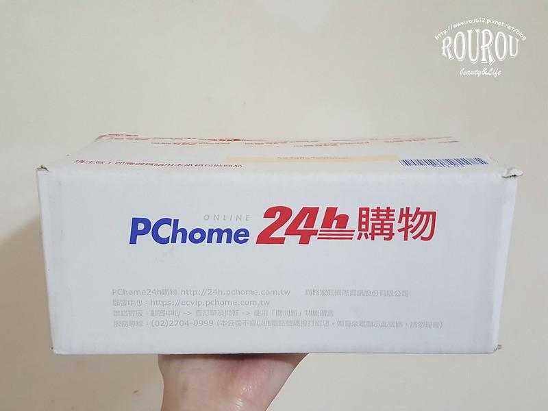 PChome24h保温瓶8