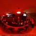 Madero Tasting Room (2 de 4) 🍻 por Pax Delgado