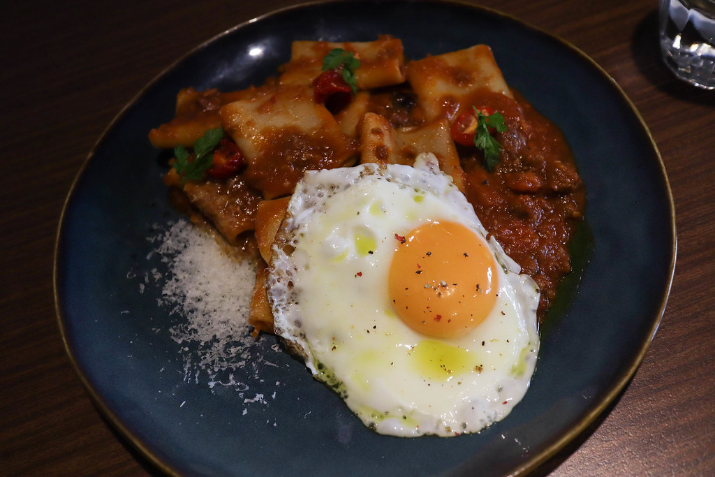eggy 什麼是蛋澳式早午餐 (19)