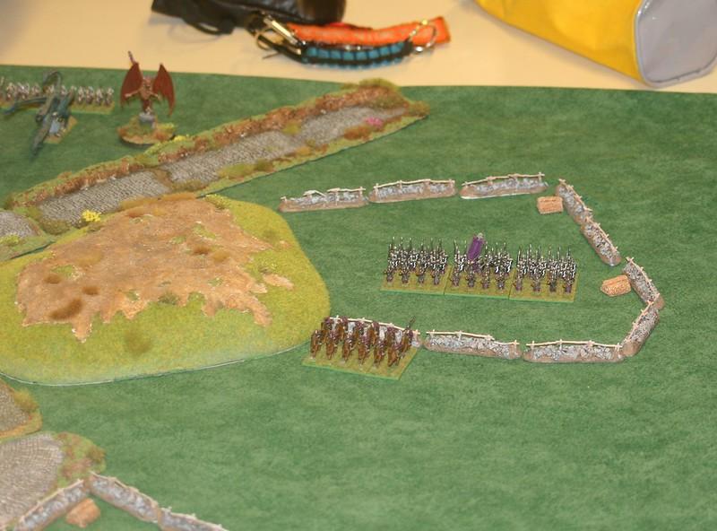 [1300 - Orcs vs elfes Noirs] La bataille des piques maudites 39689885083_ae034b1c11_c