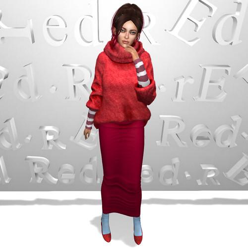 ASU - reds3cover4_001