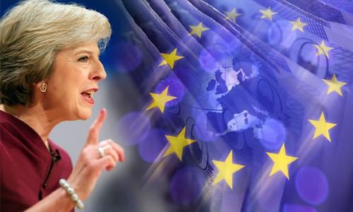 theresa_may&brexit