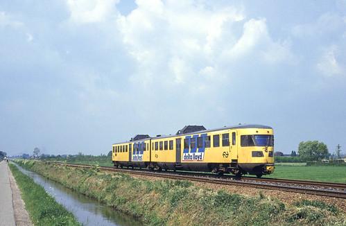 340.29, Opheusden, 19 mei 1995