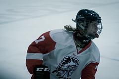 PHHS Hockey v PHN 2.14.19-54