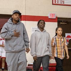 PHHS Varsity Boys Basketball 2.19.19-72