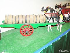 museo-felipe-caro-tomelloso-narria