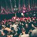 Copyright_Growth_Rockets_Marketing_Growth_Hacking_Shooting_Club_Party_Dance_EventSoho_Weissenburg_Eventfotografie_Startup_Germany_Munich_Online_Marketing_Duygu_Bayramoglu_2019-71