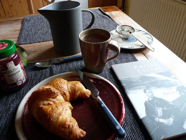 Breakfast 6.3.19 1