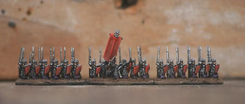 [Armée] Mes Elfes-Noirs - Page 3 40376323413_930e22339f_c