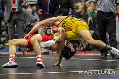 _2019 NCAA D1 Championships_IMG_0125