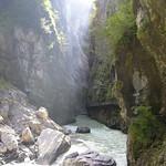 Reise 2008
