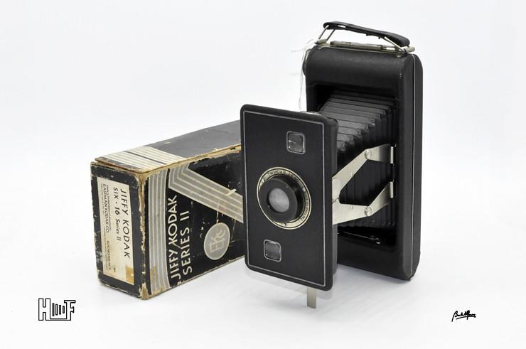 _DSC8846 Kodak Jiffy II Six-16