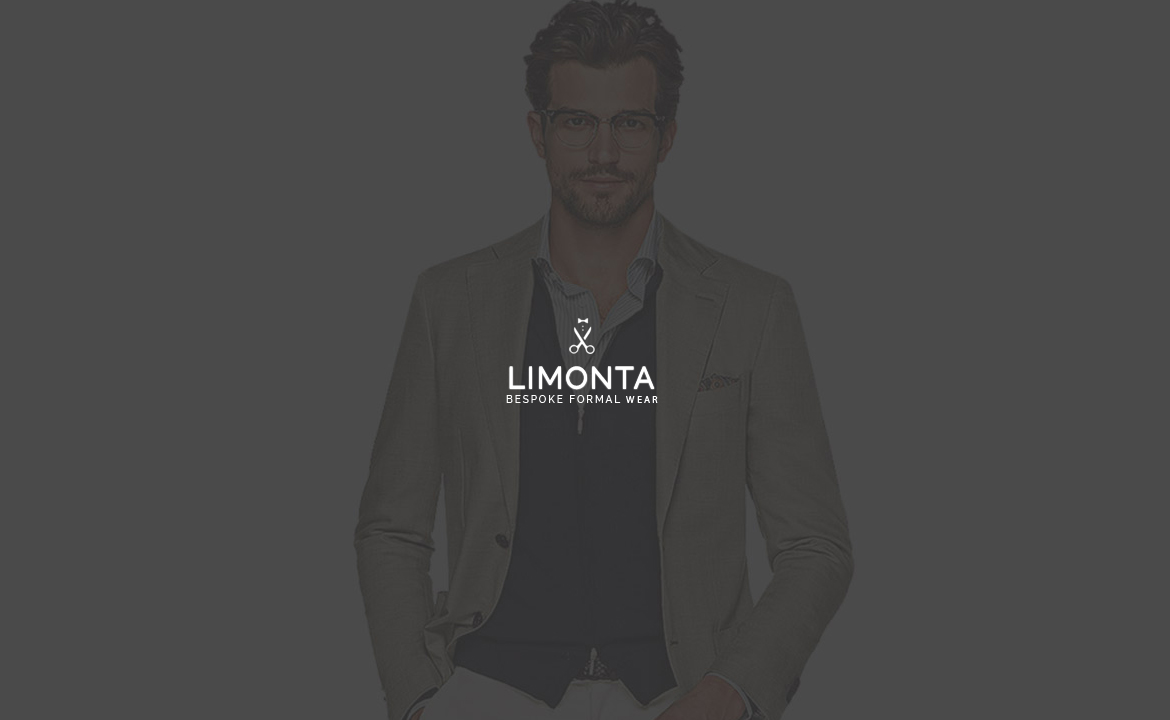 Leo Lana - Men Fashion and Accessories