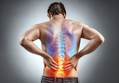 Leveraging the Power of Pain in Marketing