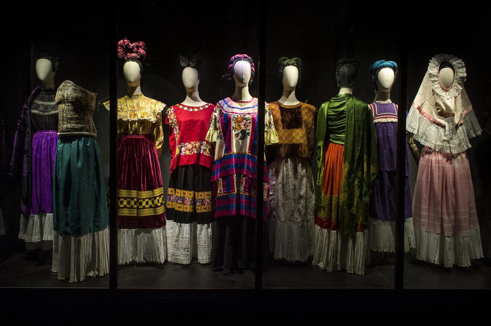 Frida_Dresses