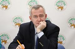 Парфентьев Урван Урванович, координатор Центра безопасного Интернета, директор фонда «НеДопусти!»