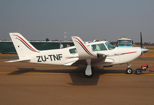 ZU-TNF